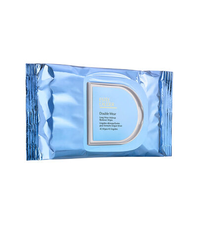 Toallas Makeup Remover Wipes, 45 Piezas, , large