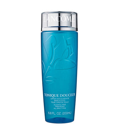 Loción hidratante facial, Tonique Douceur, 200 ml, , large