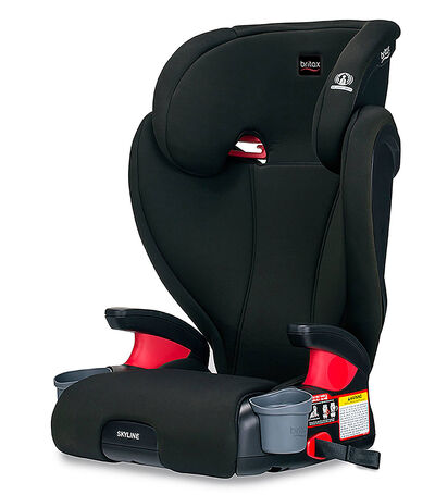 Autoasiento Booster Skyline, , large