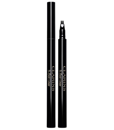 Delineador 3-Dot Liner, 0.7 ml, , large