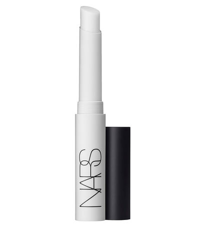 Corrector, Instant Line And Pore Perfector Prime, 1.7 gr, , large
