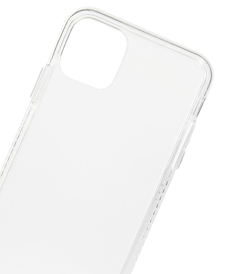 Funda iPhone 11 Pro Max Body Guardz Ace Pro transparente, , editorial
