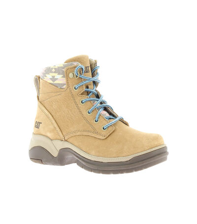 Botas Casuales Mujer, , large