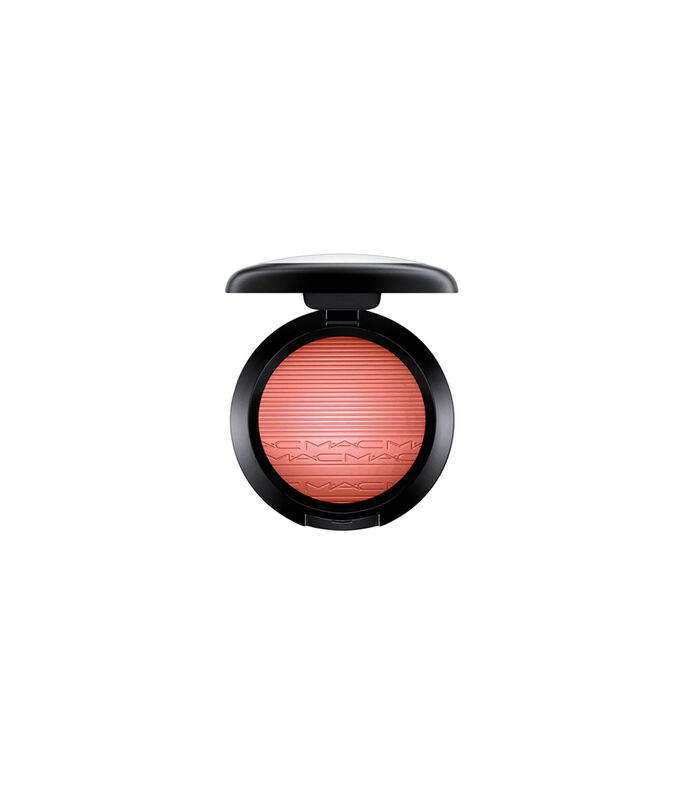 Mac Polvo, Extra Dimension Blush Bugambilia, 6.5 gr, , large