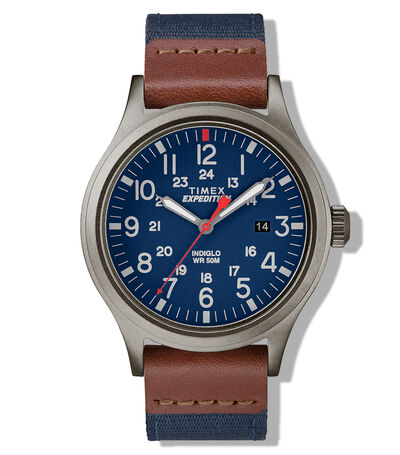 Reloj Expedition Hombre, , large