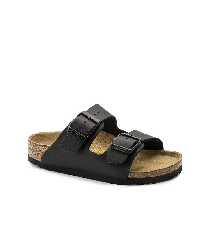 Sandalias Arizona Niño, NEGRO, large