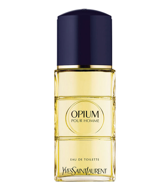 Fragancia Opium Homme, 100 ml Hombre, , large