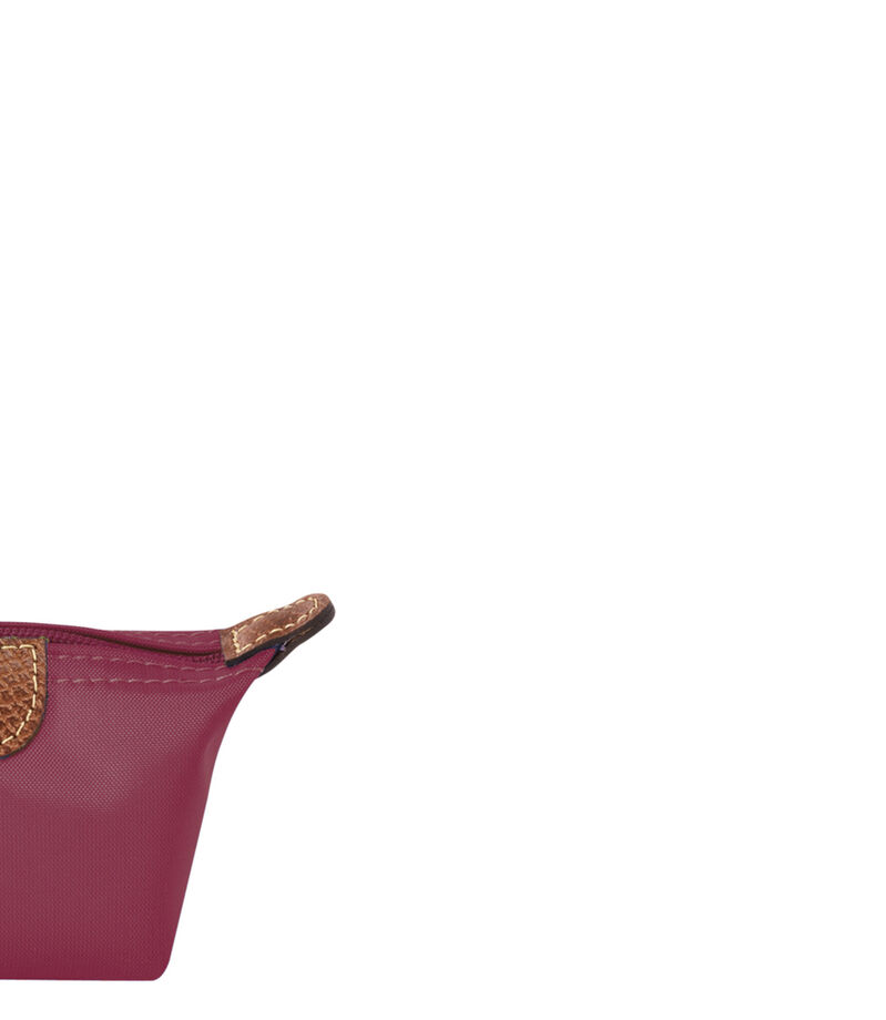 Longchamp Monedero, , editorial