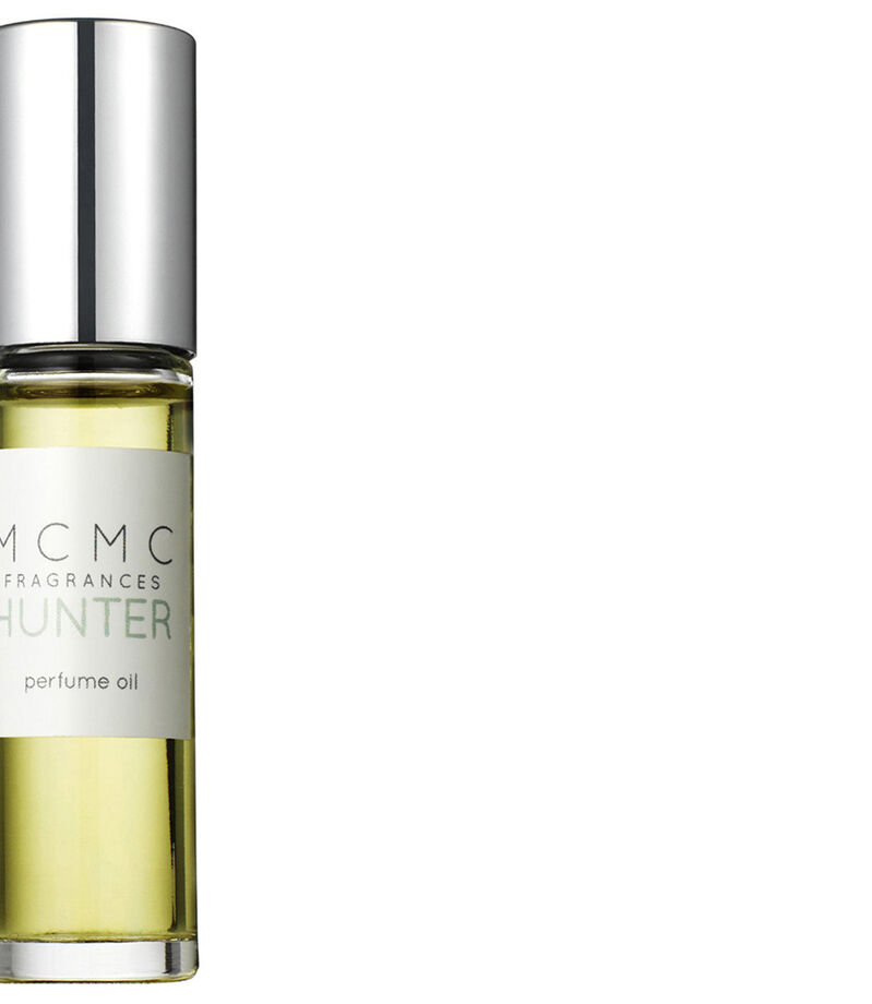 Hunter. 10 ml, , editorial