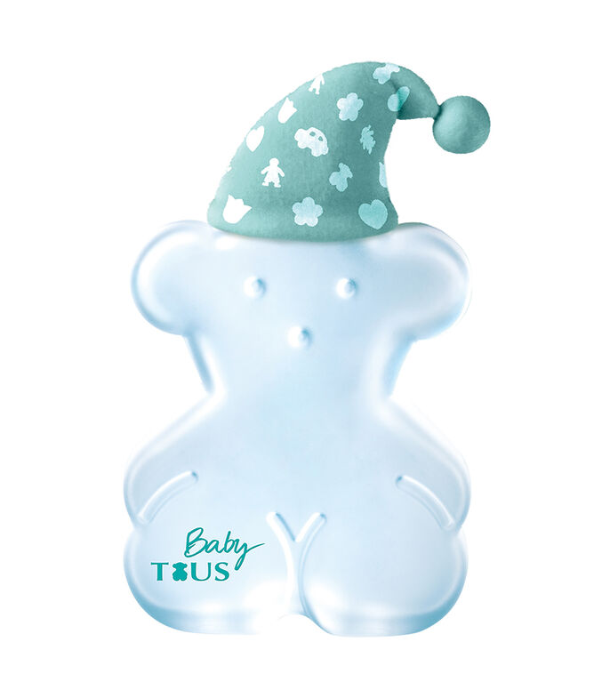 Fragancia Baby Tous, 100 ml Hombre, , large