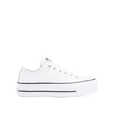 Tenis Chuck Taylor All Star Lift Mujer, , large