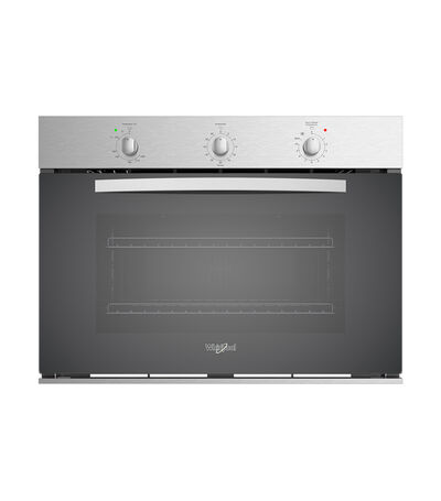 Horno Empotrable a Gas 32', , large