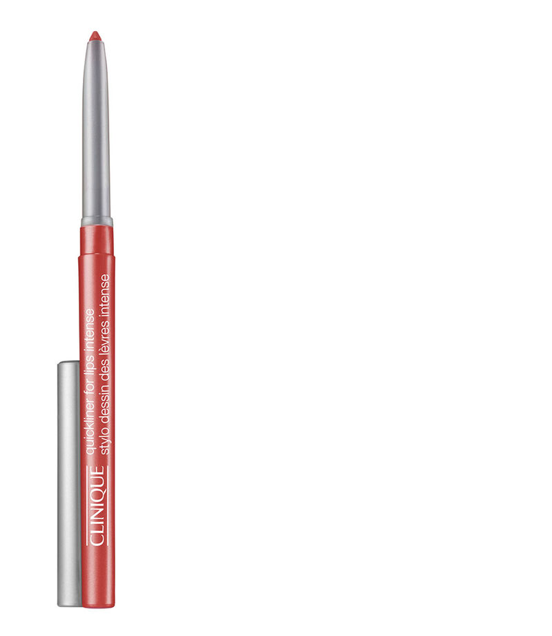 Delineador Quickliner For Lips Intense, 0.3 gr, , editorial