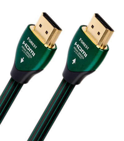 Cable Conector HDMI 1m, , large