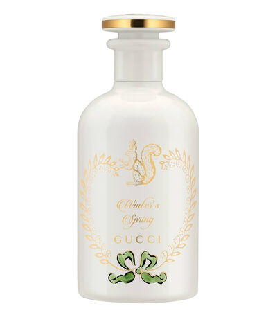 Fragancia Winter's Spring, 100 ml Unisex, , large