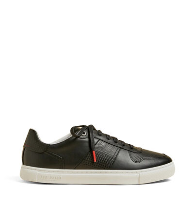 Tenis casuales Hombre, , large