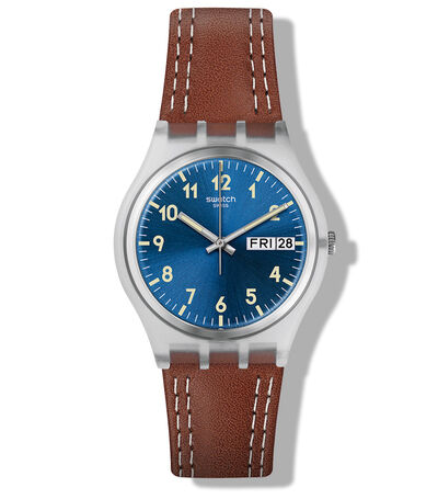 Reloj Windy Dune Originals Gentt Hombre, , large