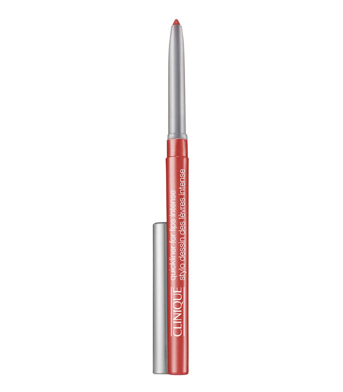 Delineador Quickliner For Lips Intense, 0.3 gr, , large