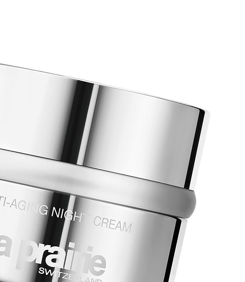 Crema, Anti-Aging Night Cream, 50 ml, , editorial