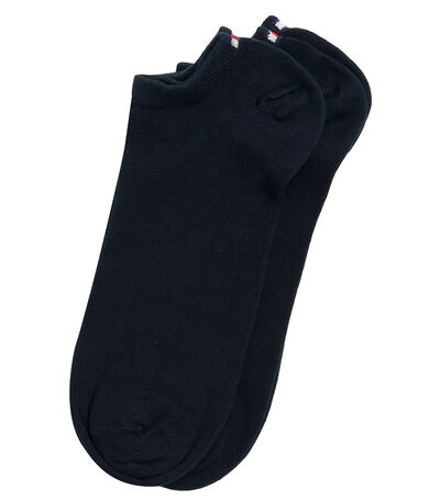 Set 2 Calcetines Invisibles Hombre, , large