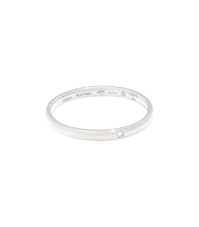 Damiani Anillo Persempre Mujer, , large