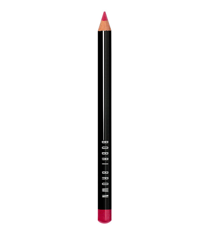 Delineador Lip Pencil, 1 gr, , large