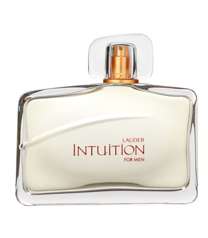 Fragancia Lauder Intuition, 100 ml Hombre, , large