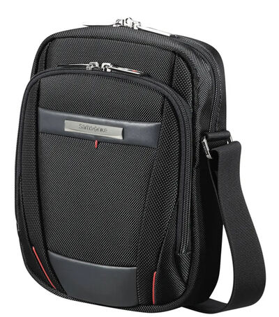 Bolso Tablet Pro Dlx5 Hombre, , large
