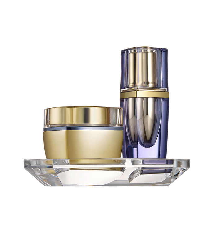 Estée Lauder Crema, Re-Nutriv, 15 ml, , large