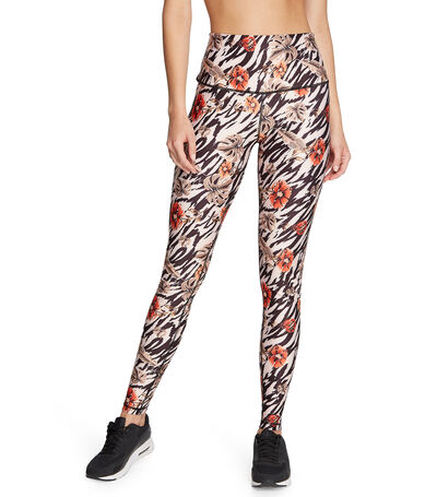 Leggings The Legend Mujer, , large