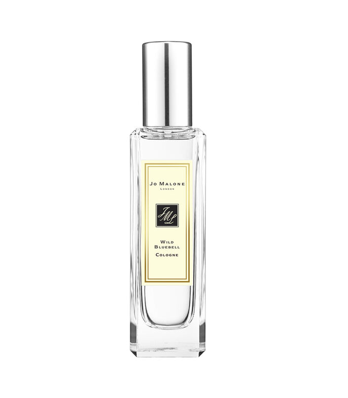 Jo Malone London Perfume, Wild Bluebell Colognia, 30 ml Mujer, , large