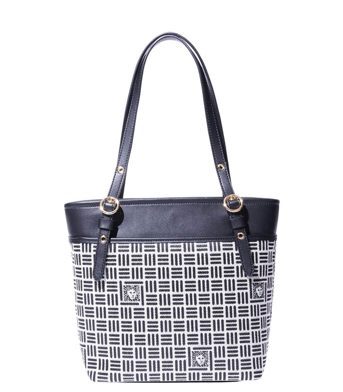 Anne Klein Bolso tote, , large