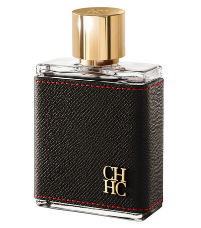 Fragancia CH, 100 ml Hombre, , large