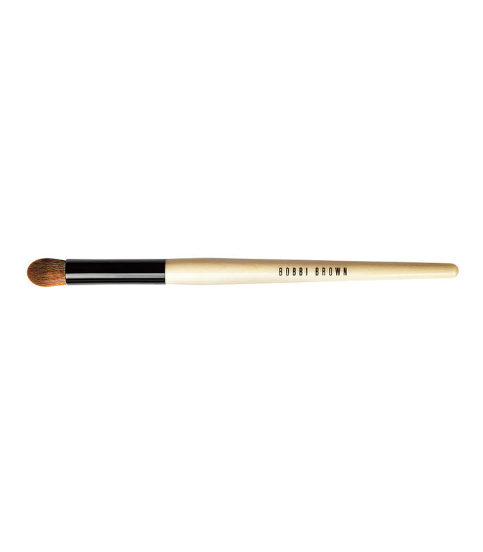 Brocha Bb Full Coverage Touch Up, , large