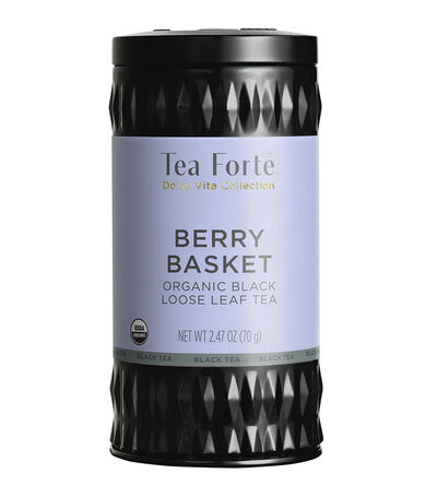 Infusión Negro Berry Basket, 70 g, , large