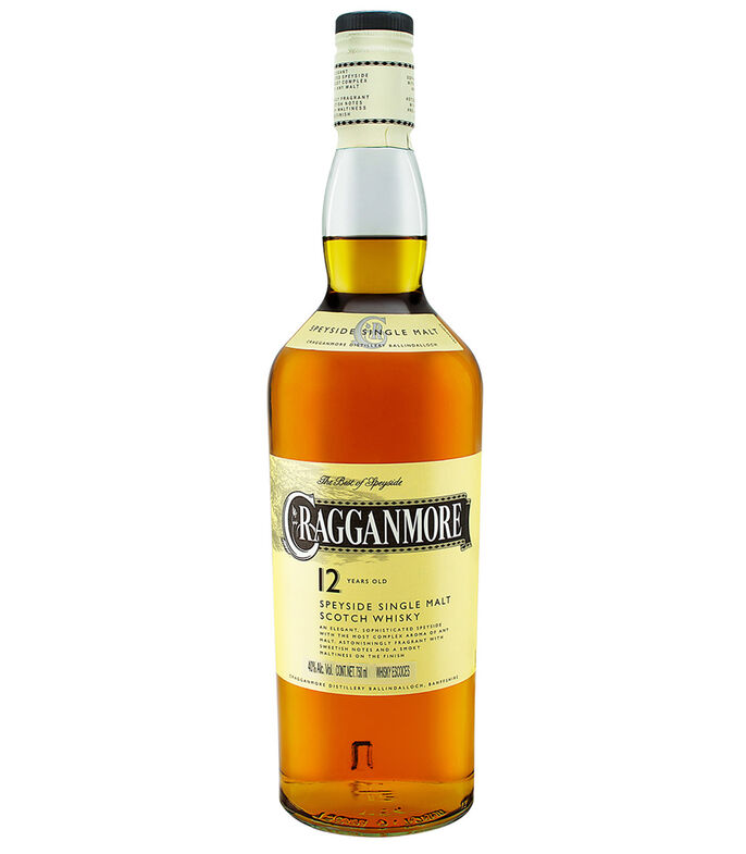 Whisky 12 Años, 750 ml, , large