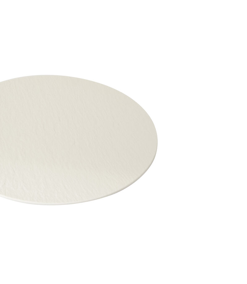 Villeroy & Boch Plato para Pizza con relieve, , editorial