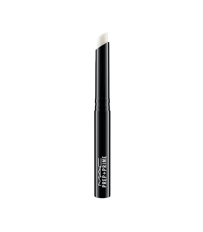Base para labios, Prep + Prime Lip, 1.7 gr, , large