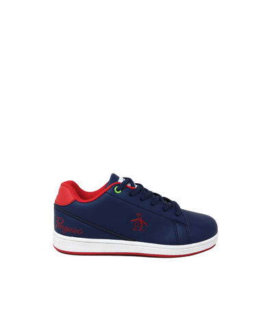 Tenis Casuales Stand Niño, , large