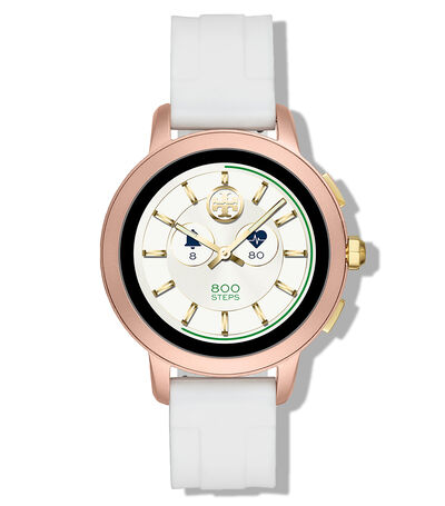 Smartwatch The Tory Mujer, , large