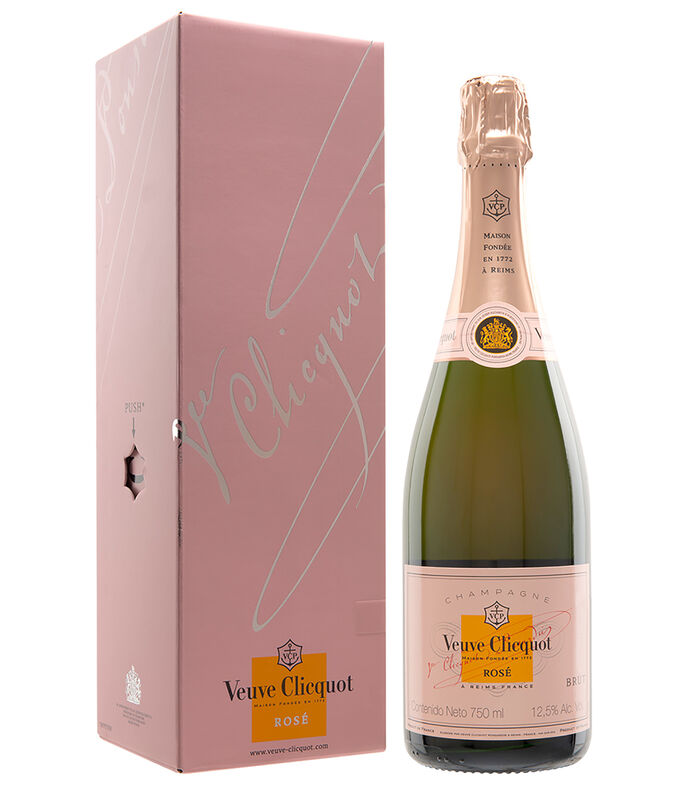 Champagne Brut, 750 ml, , large