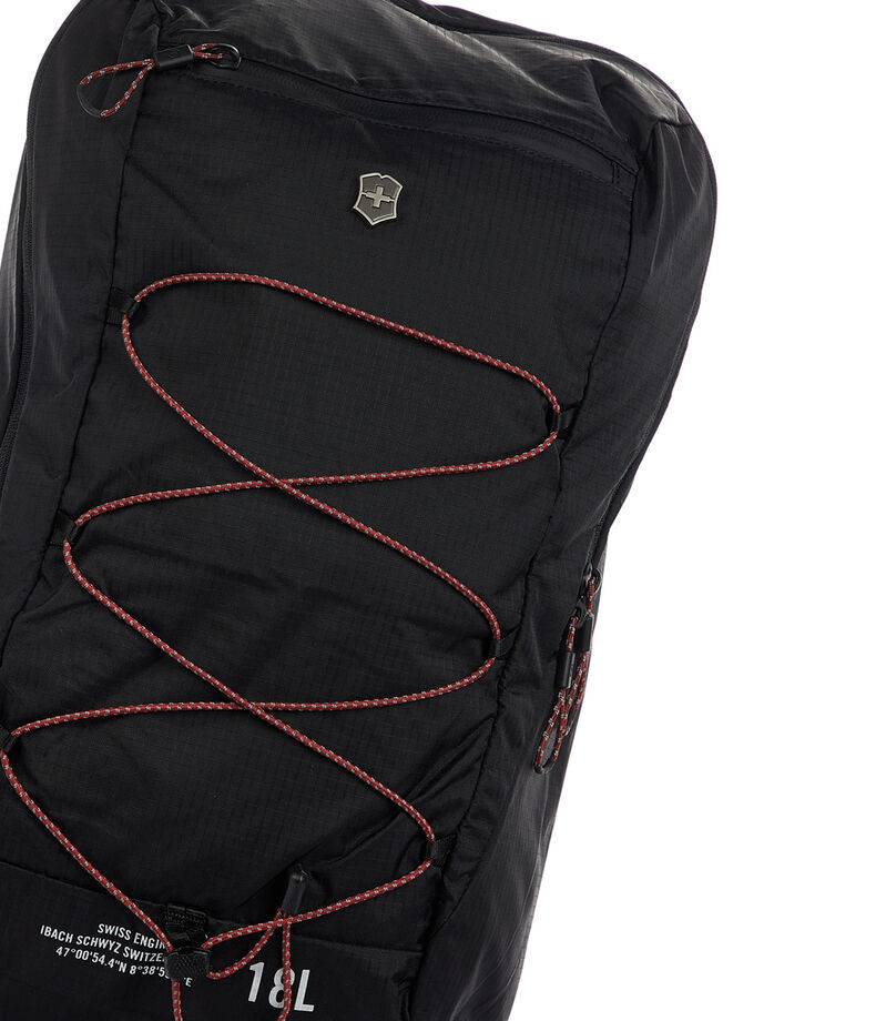Mochila Almont Active Compact, , editorial