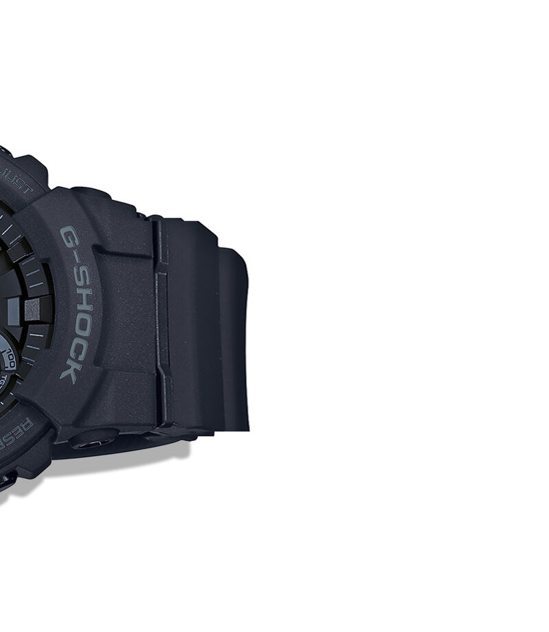 Casio Reloj G-Shock Unisex, , editorial