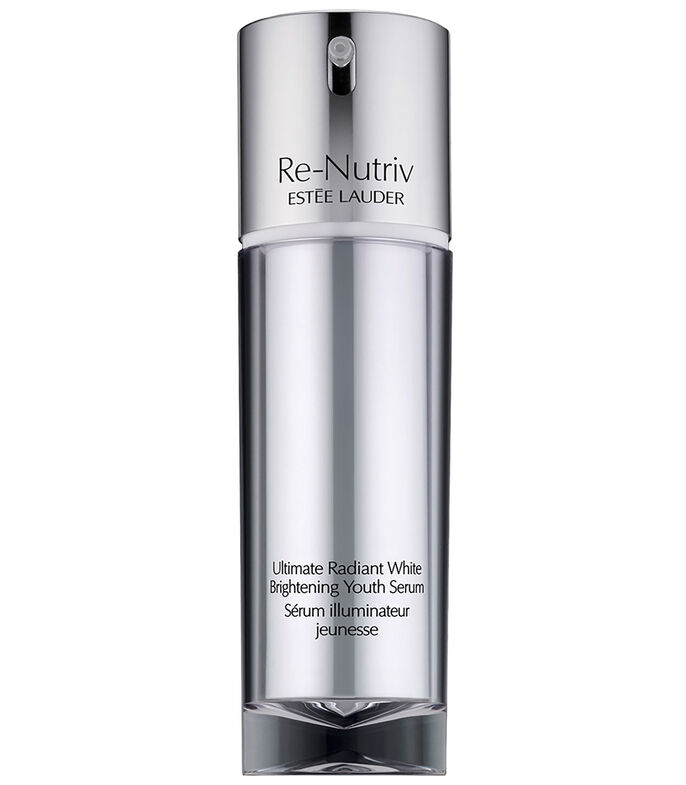 Re-Nutriv Radiant White Brightening Youth Serum, , large