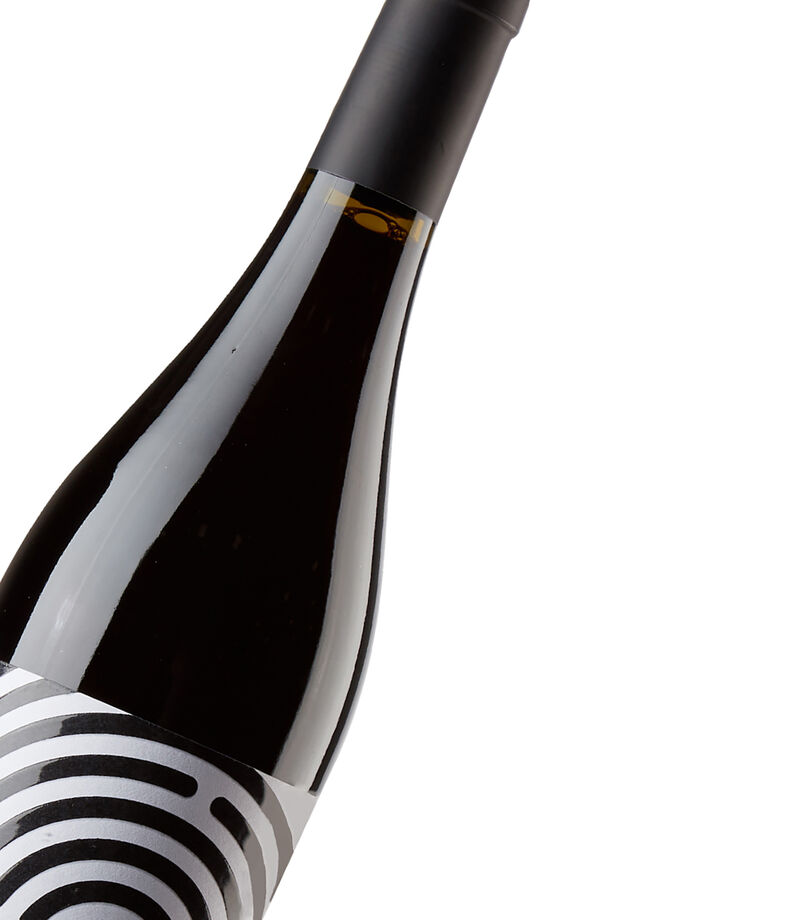 Vino Tinto Garnacha, 750 ml, , editorial