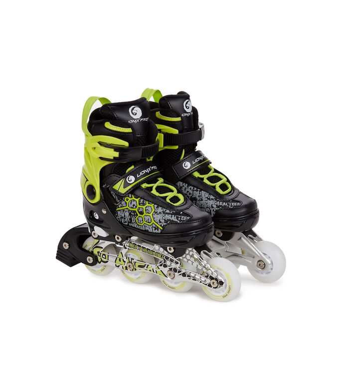 Patines, , large