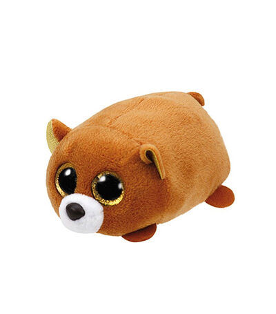 Peluche de Oso Windsor, , large
