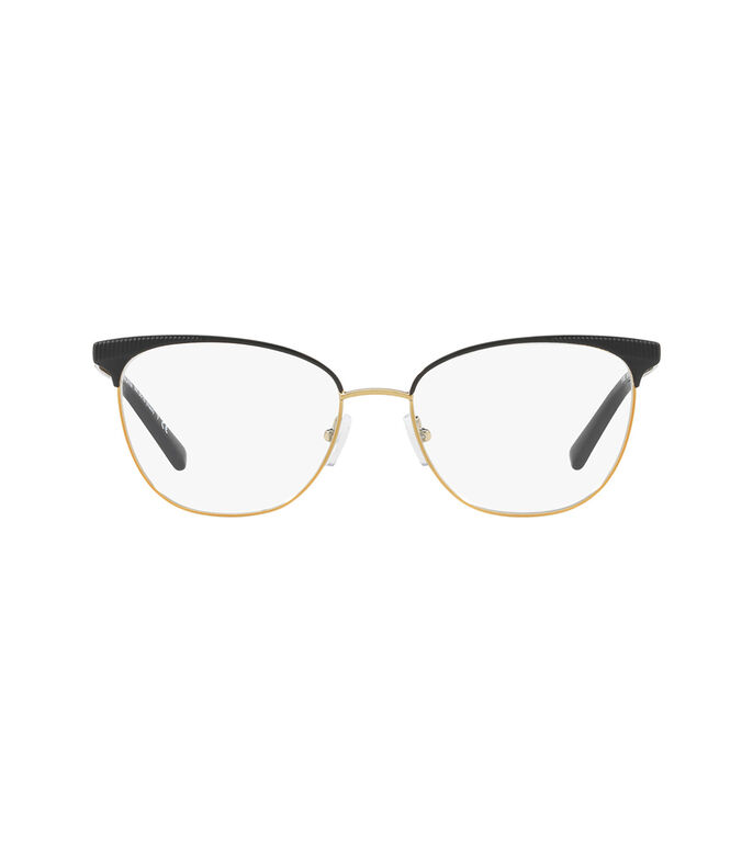 Michael Kors Lentes oftálmicos Mujer, , large