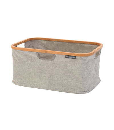 Cesta Plegable de Ropa, , large