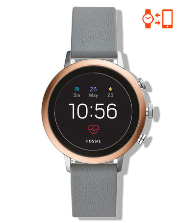 Smartwatch Q Venture HR Mujer, , large